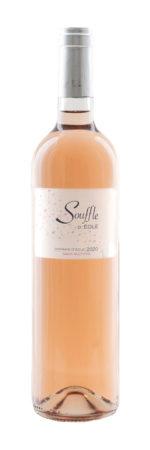 Souffle Rosé