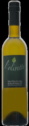 olivette-fruite-noir
